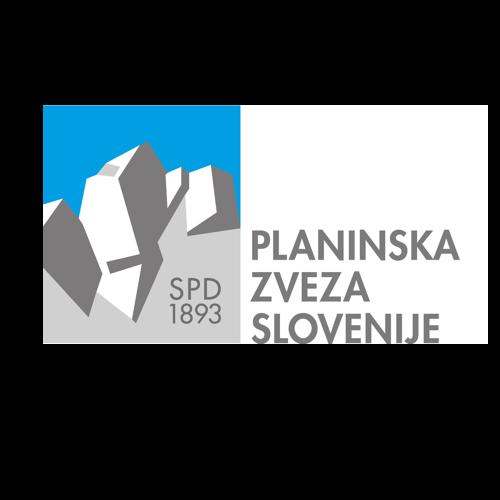 Alpine Association of Slovenia
