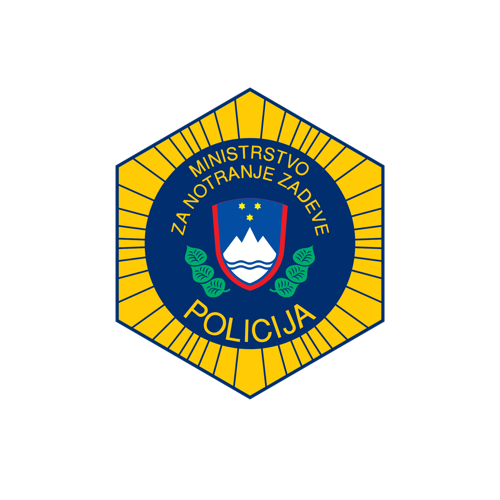 Slovenian National Police